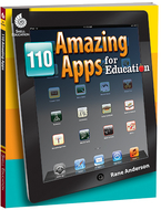 110 amazing apps for education all  grades