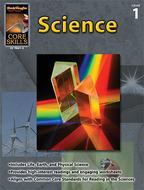 Core skills science gr 1