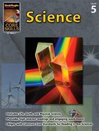 Core skills science gr 5
