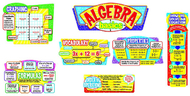 Algebra basics bbs