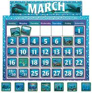 Wy classroom calendar bb