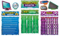 Computer smarts bb