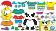 Weather panda bbs
