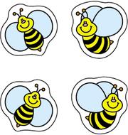 Chart seals bees 810/pk acid &  lignin free