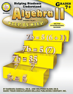 Helping students understand algebra  ii