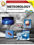 Meteorology atmosphere & weather  gr 5-8