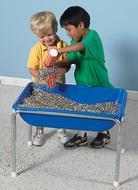 Kidfetti play pellets 10lbs