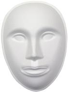 Pulp mask