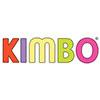 Kimbo educational