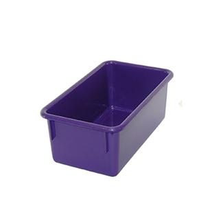 Picture of Stowaway purple