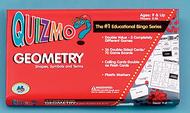 Quizmo geometry