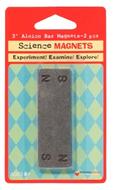 3 bar magnets set of 2