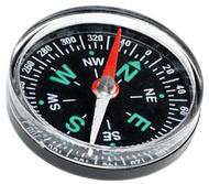 Compasses 30 pcs