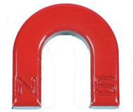 Horseshoe magnets 25 pcs