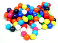 Magnet marbles 100-pk open stock