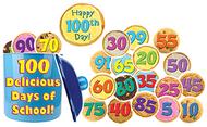 100 days of cookies bb set