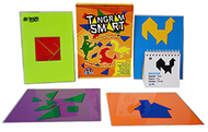 Tangram smart