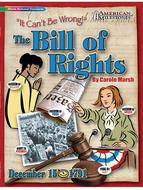 It cant be wrong the bill of  rights