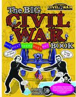 The big civil war book