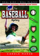 The baffling baseball mystery