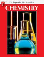 Chemistry 100+ gr 9-12