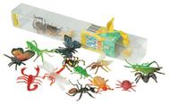 Big bunch o bugs
