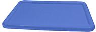 Cubbie lid blue