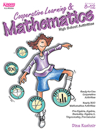 Cooperative learning & mathematics  gr  8-12
