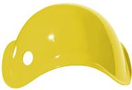 Bilibo yellow