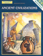 Ancient civilizations gr 6-9