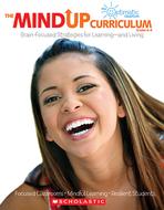 The mindup curriculum gr 6-8