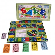 Sale game