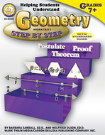 Helping students understand  geometry